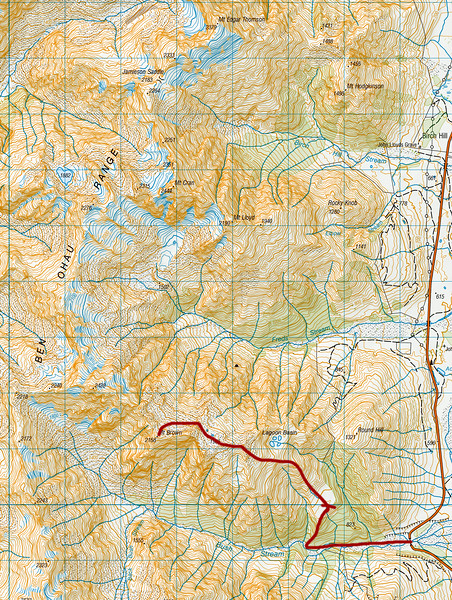 """<br><small><a href=""""http://www.topomap.co.nz/NZTopoMap?v=2&amp;ll=-43.84395,170.04734&amp;z=14"""" style=""""text-align:left"""">View Larger Topographic Map</a></small>"""