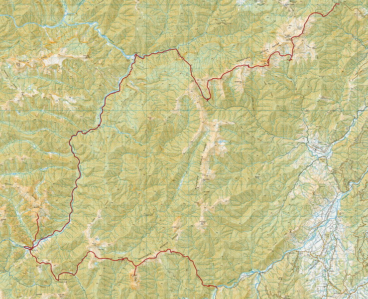 "<br><small><a href=""http://www.topomap.co.nz/NZTopoMap?v=2&amp;ll=-41,174&amp;z=6"" style=""text-align:left"">View Larger Topographic Map</a></small>"