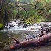 Robinson River.