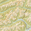 "<br><small><a href=""http://www.topomap.co.nz/NZTopoMap?v=2&amp;ll=-42.60493,172.23614&amp;z=14"" style=""text-align:left"">View Larger Topographic Map</a></small>"