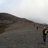 On the Longfellow ridge.