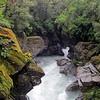 Whakraira Gorge.
