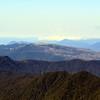 Thousand Acre Plateau.