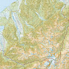 """<br><small><a href=""""http://www.topomap.co.nz/NZTopoMap?v=2&amp;ll=-43.21606,170.91272&amp;z=14"""" style=""""text-align:left"""">View Larger Topographic Map</a></small>"""