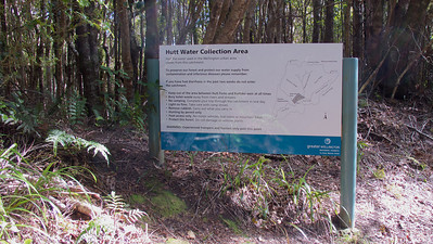 IMG_3040 Hutt Water Collection Area