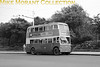 South Shields Corporation Transport trolleybus no. 256.<br> [<i>Mike Morant collection</i>]