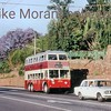 Johannesburg, South Africa, trolleybus dated 9/11/77<br> BUT 2nd series 1956<br> Fleet no. 663<br> Dunkeld route 2A<br> [<i>Mike Morant collection</i>]