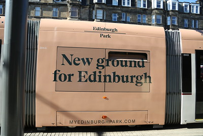 254 Edinburgh Park