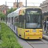 Tram 111