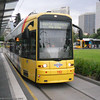 Tram 110