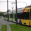 Tram 109