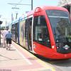Tram 202