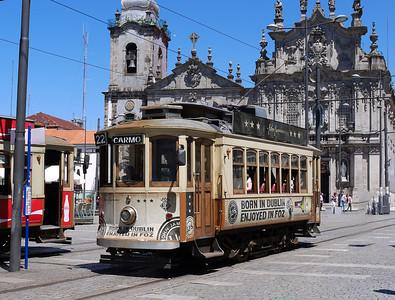 Portugal - Oporto