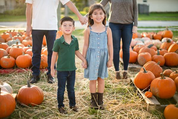 Pumpkins-October2019-53