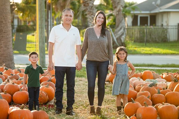 Pumpkins-October2019-52