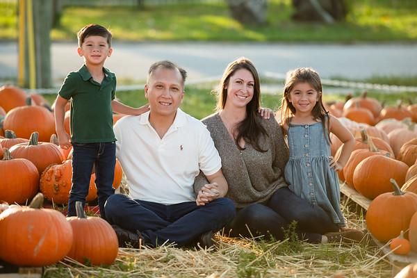 Pumpkins-October2019-50
