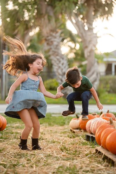 Pumpkins-October2019-56