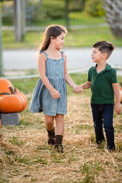 Pumpkins-October2019-55