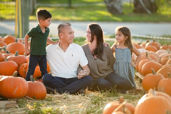 Pumpkins-October2019-51