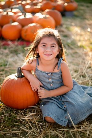 Pumpkins-October2019-48