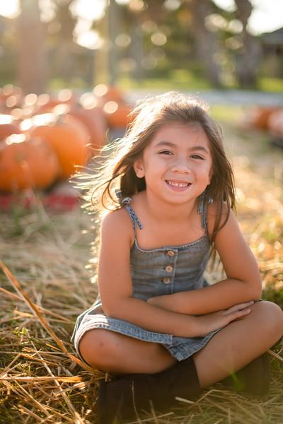 Pumpkins-October2019-47