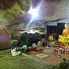 ,Trang, Thailand