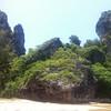 Yao Beach,Trang, Thailand