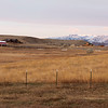 Diamond Basin Ranches
