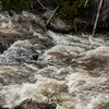 Firehole Rapids