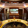 Emirates Airlines - Airbus A380 Lounge