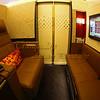 Etihad, First Apartments, Airbus A380-800