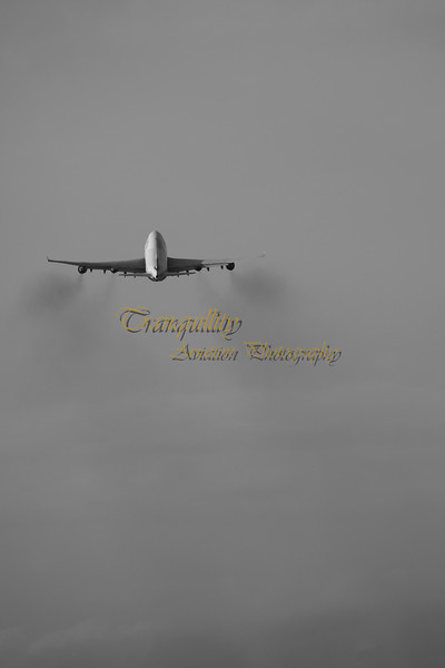 Tranquillity Aviation