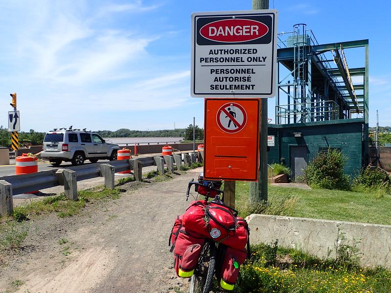 Moncton NB