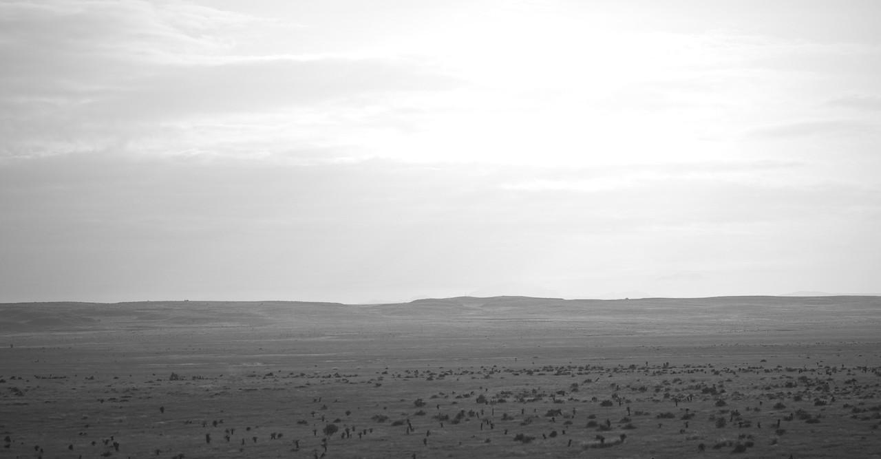 emptiness 1