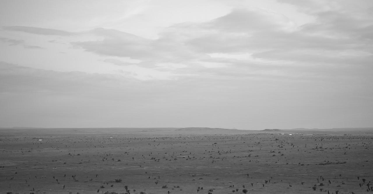 emptiness 2