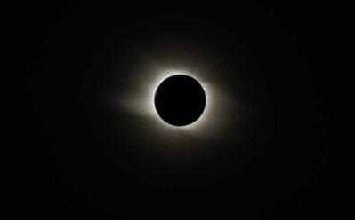 5. Eclipse at Novosibirsk