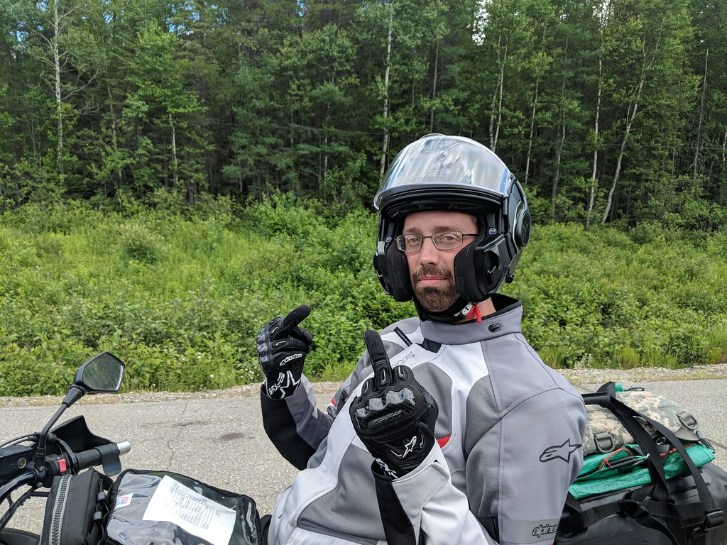 Riding the Most Remote Road in North America, Trans Taiga Rd IMG_20180718_161315-XL