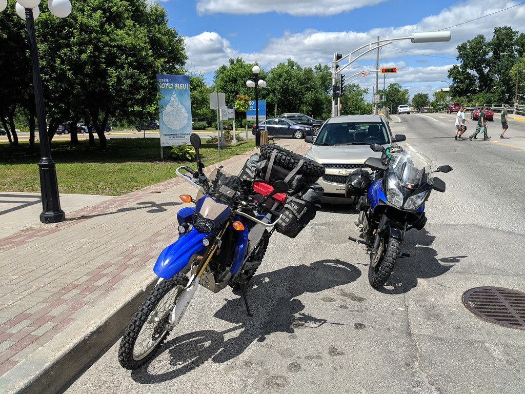 Riding the Most Remote Road in North America, Trans Taiga Rd IMG_20180718_135607-XL