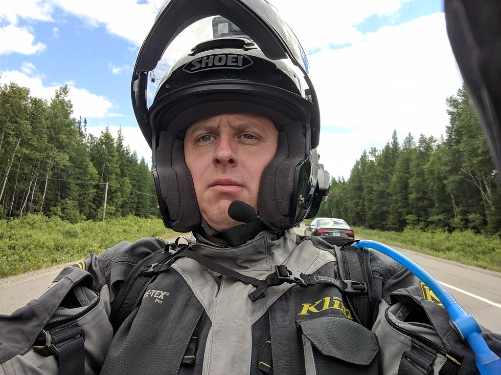 Riding the Most Remote Road in North America, Trans Taiga Rd IMG_20180718_161320-XL