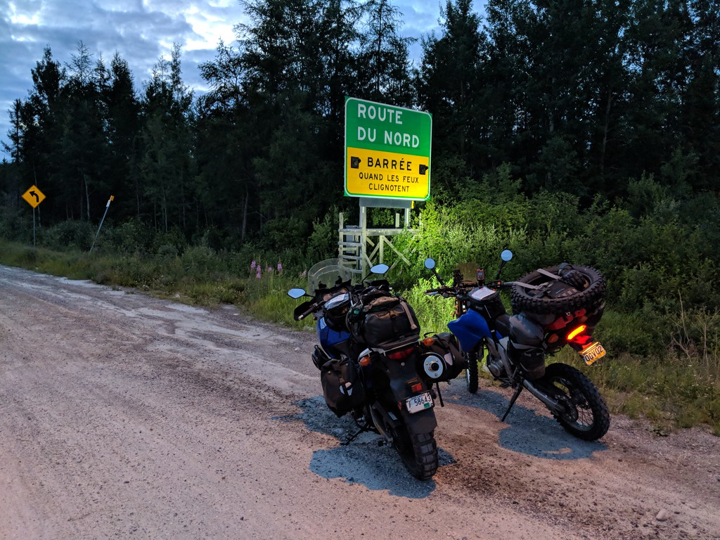 Riding the Most Remote Road in North America, Trans Taiga Rd IMG_20180718_212110-XL