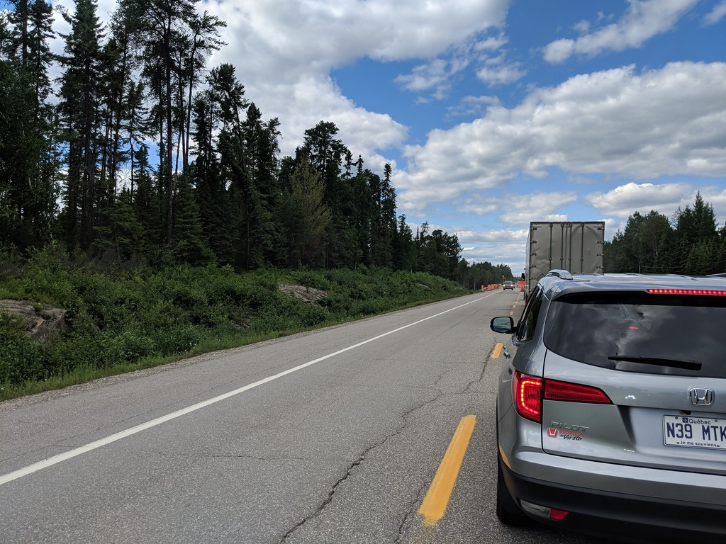 Riding the Most Remote Road in North America, Trans Taiga Rd IMG_20180718_161310-XL