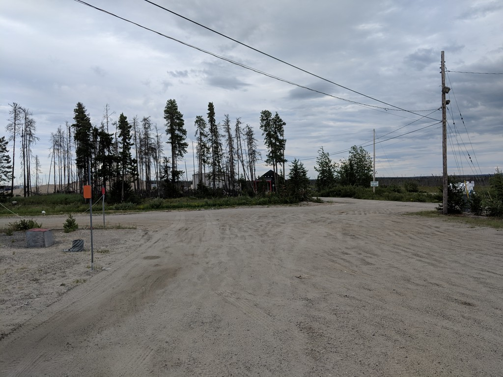 Riding the Most Remote Road in North America, Trans Taiga Rd IMG_20180719_180337-XL