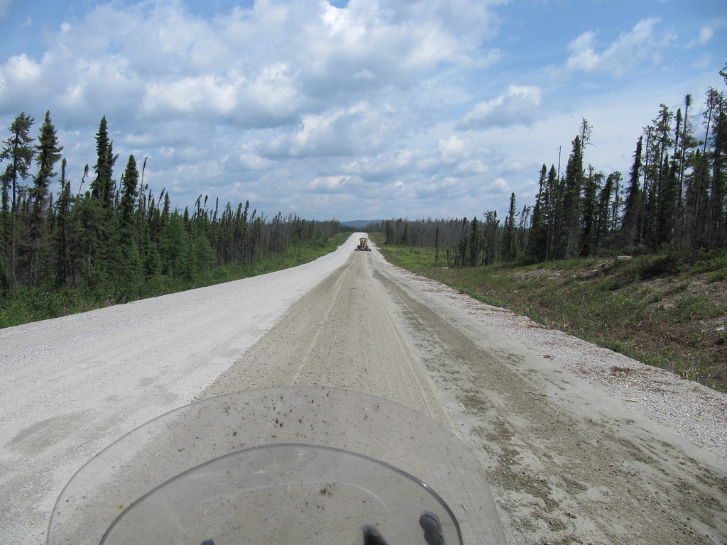 Riding the Most Remote Road in North America, Trans Taiga Rd IMG_0584-XL