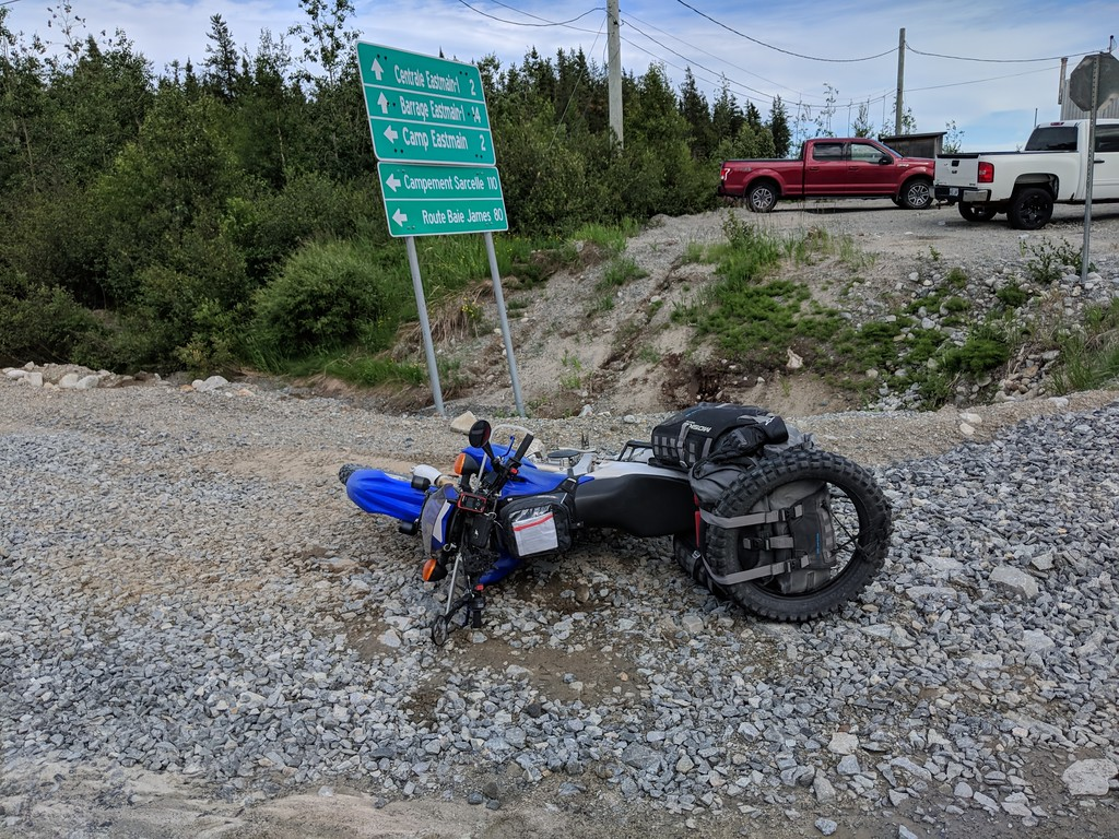 Riding the Most Remote Road in North America, Trans Taiga Rd IMG_20180719_162738-XL