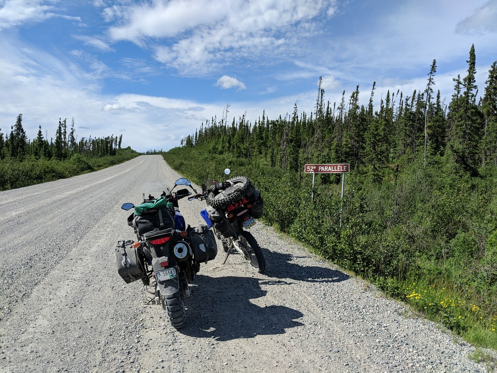 Riding the Most Remote Road in North America, Trans Taiga Rd IMG_20180719_160605-XL