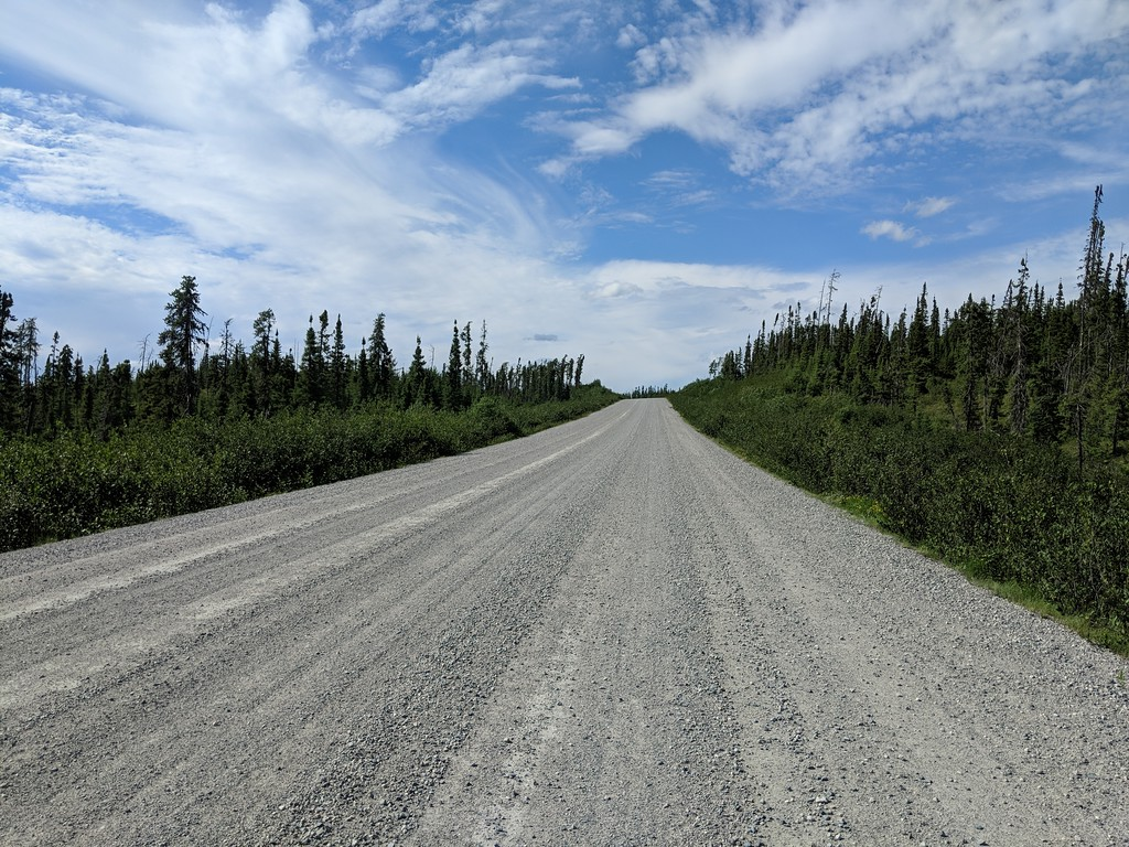 Riding the Most Remote Road in North America, Trans Taiga Rd IMG_20180719_160717-XL