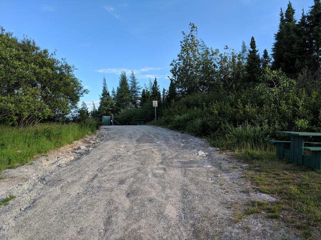 Riding the Most Remote Road in North America, Trans Taiga Rd IMG_20180719_192202-XL