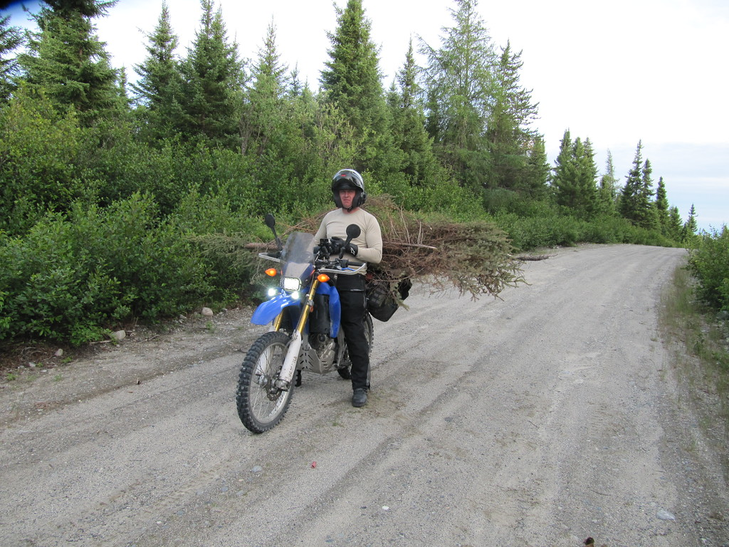 Riding the Most Remote Road in North America, Trans Taiga Rd IMG_0606-XL