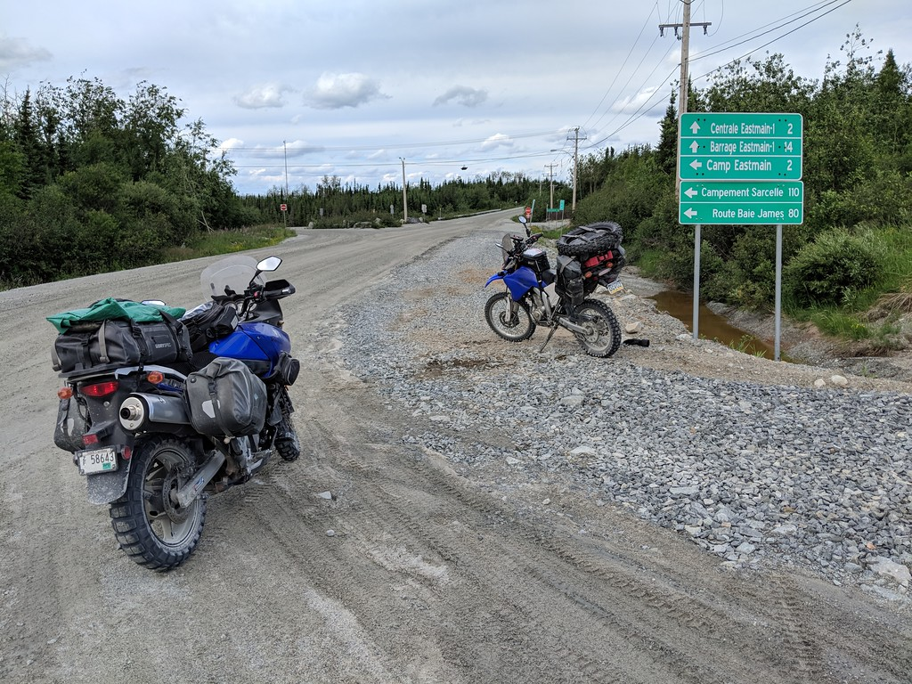 Riding the Most Remote Road in North America, Trans Taiga Rd IMG_20180719_162856-XL