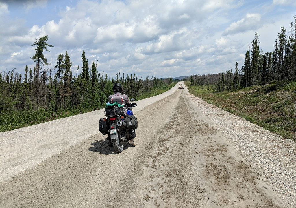 Riding the Most Remote Road in North America, Trans Taiga Rd IMG_20180719_122536-XL